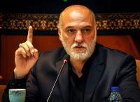 گزارش جلسه روسای هیئت های کوهنوردی شهرستانهای استان