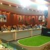 گزارش تصویری جلسه روسای هیئت های کوهنوردی شهرستانهای استان
