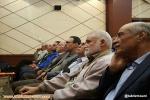 گزارش تصویری جلسه هماهنگی و هم اندیشی گروههای کوهنوردی و کوهپیمایی هیات شهرستان تبریز