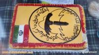 صعود قلعه ضحاک به مناسبت بزرگداشت بیست و ششمین سالروز فعالیت رسمی باشگاه کوهنوردی آلپ تبریز