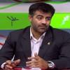 حبیب مقصودی به سمت رئیس اداره ورزش و جوانان شهرستان تبریز منصوب شد.