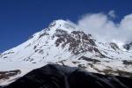 فراخوان کارگروه بانون هیات کوهنوردی و صعودهای ورزشی استان آذربایجان شرقی