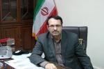 رسانه ها عظمت کار قیچی ساز را تبیین کنند/ حمایت شهرداری از کوهنوردی برای تبریز افتخار آفرین شد
