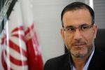 پیام دکتر شعبانی بهار به جهت صعودهای امروز کوه نوردان ایرانی و کسب افتخار ارزنده