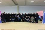 نهمین همایش نواب رئیس بانوان هیئت های استانی به میزبانی هیئت استان گیلان برگزار شد