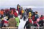 گزارش تصویری ۲ از صعود سراسری بزقوش