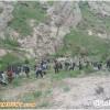 همایش بزرگ کوهپیمایی به مناسبت بزرگداشت اعیاد شعبانیه ، هفته معلم و روز کارگر