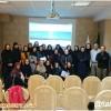 برگزاری دهمین همایش نواب رییس هیئت های کوه نوردی و صعودهای ورزشی استانها / همدان