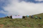 همایش کوهنوردی سراسری استانی گرامیداشت سالروز آزادسازی خرمشهر