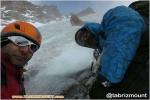 آلبوم تصویری صعودهای شاخص استان در دو بخش دیواره نوردی و کوهنوردی برگزیده  پنجمین جشنواره صعودهای برتر کشور