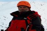 پیام تبریک رییس هیات کوهنوردی و صعودهای ورزشی استان به مناسبت ورود صعودهای شاخص این استان به هر دو بخش دیواره نوردی و کوهنوردی پنجمین جشنواره صعودهای برتر کشور
