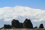 صعود پر افتخار همنوردان عزیزمان به قلل بالای هفت هزار متر منطقه پامیر