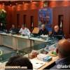 جلسه شش ماهه اول سال ۹۷ هیات کوهنوردی و صعودهای ورزشی استان