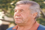 منوچهر فکر آزاد  پیشکسوت کوهنوردی درگذشت
