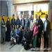 پنجمین جلسه هیات کوهنوردی و صعود های کوهنوردی استان با مسئولین باشگاه های کوهنوردی تبریز برگزار شد