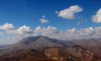 همایش صعود به قله آق داغ به میزبانی هیات شهرستان هشترود