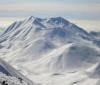 توصیه های زمستانی به کوهنوردان