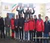 کسب مقام سوم رشته دوی کوهستان کشور توسط آقای صابر چرخی (مسئول محترم کمیته دوی کوهستان هیئت)