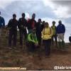 گزارش دومین برنامه ی اردوی آموزشی کمیته ی هیمالیانوردی هیئت کوهنوردی استان آذربایجان شرقی