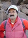 محمد رضا بهتاش
