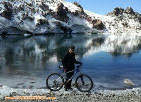 shahbazi_bicycle_sabalan_95-06-30_0004