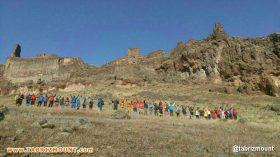 mianeh-womans-zahak_95-09-12_0001