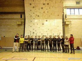 sportclimb_95-10-01_0003