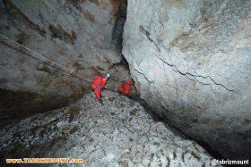 cave_charoymag-96-0608